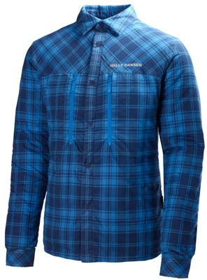 Helly Hansen Odin Insulated Shirt