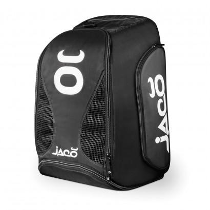 Jaco Athletics convertible gym bag