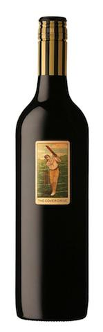 Jim Barry &quot;Cover Drive&quot; Cabernet Sauvignon 2009