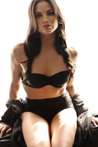 Hot Girl Gallery-Katrina Law
