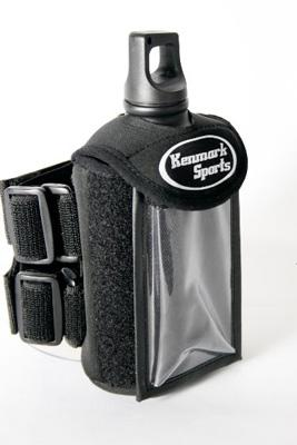 Kenmark Sport Armband Water Bottle
