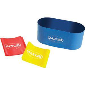 Altus Athletic Pylo Loops