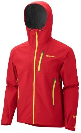 Marmot Speedlight Jacket