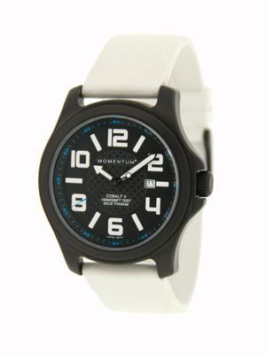 Momentum Cobalt V Special Edition sports watch