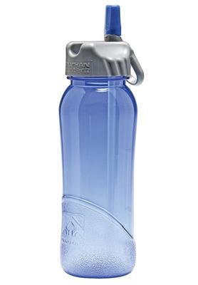 Nathan Tritan Water Bottle