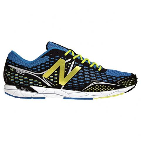 New-Balance-1600-running-shoe