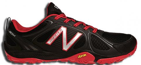 New Balance Minimus 80 Multisport