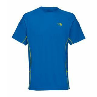 The North Face Men's Havoc Short Sleeve Crew