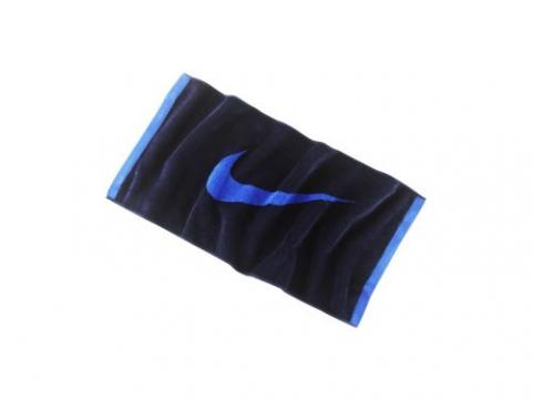 Nike Sports Towel