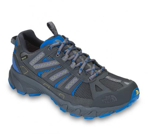 The North Face Ultra 50 GTX XCR