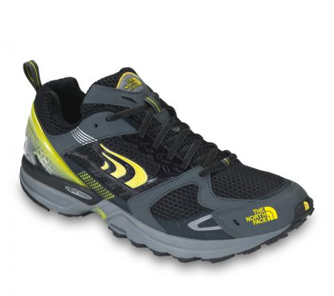 sick track shoes