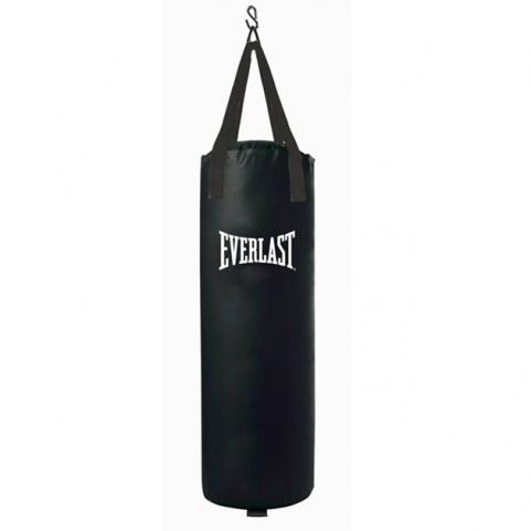 Everlast NevaTear Heavy Bag