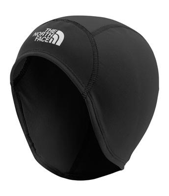 The North Face Passing Through Beanie