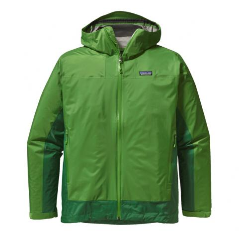 Patagonia Mens Rain Shadow Jacket