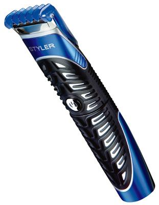 Gillette Fusion ProGlide Styler