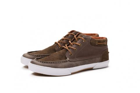 Pointer Taylor mens shoes