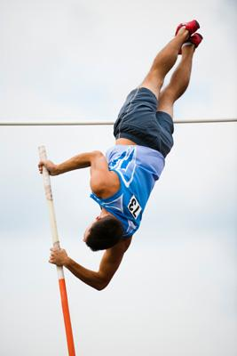 pole-vault-sports-equipment