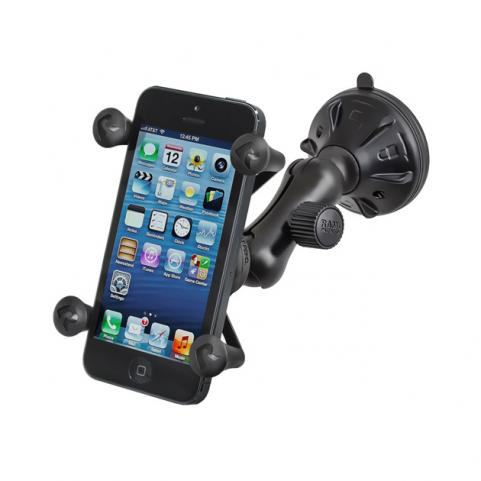 Ram X-Grip Suction Cup For Phones