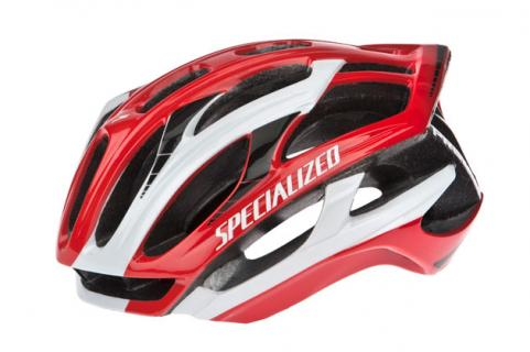 Specialized-S-Works-Prevail-Helmet