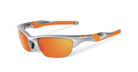 Spy Optic Screw sunglasses
