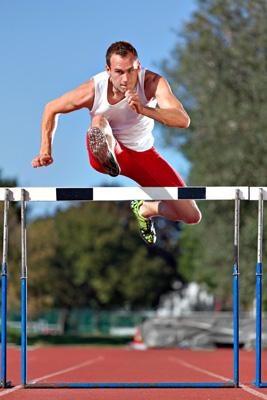 standard-hurdles-sports-equipment