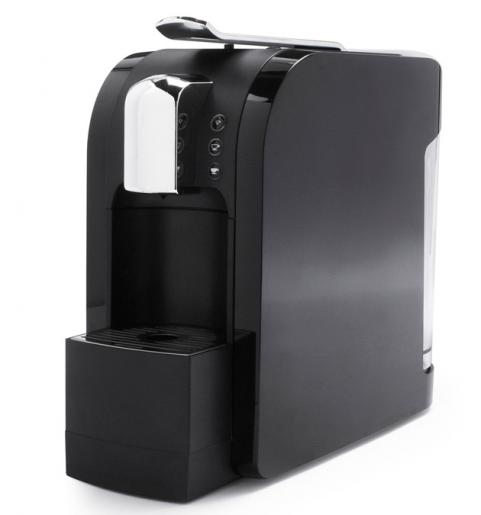 Starbucks Verismo Single Cup Coffee and Espresso Maker