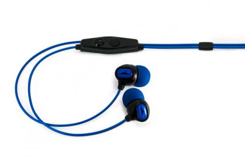 Surge-Contact-2G-Waterproof-Headset