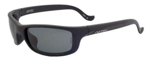 Switch Tioga sunglasses