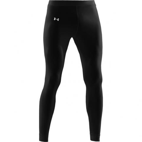 UA EVO ColdGear Compression Leggings
