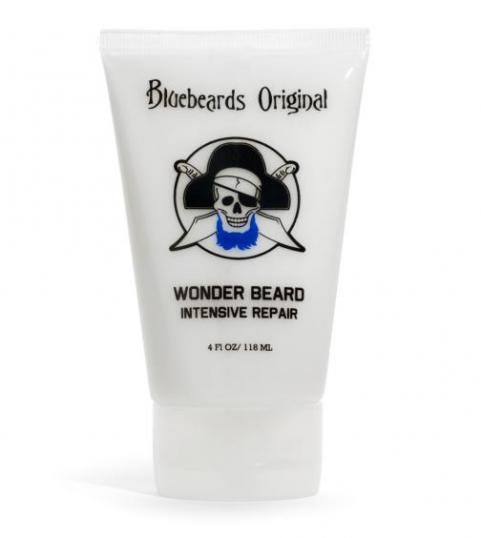 Bluebeards Wonder Beard