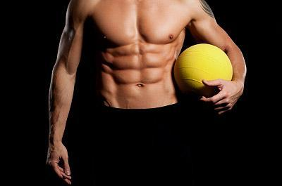 30-Day Sports Training Guide