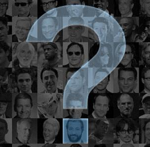 49 Most Influential Men of 2009