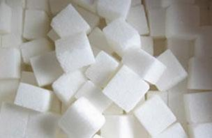 Sugar: What Kinds to Eat and When