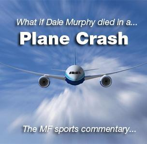 Plane Crash