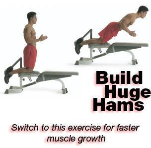 Build Huge Hams