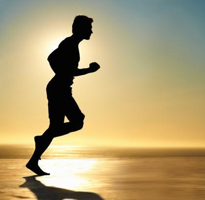 Does Morning Cardio Burn Fat Faster?