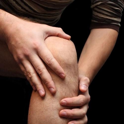 A Guide to Common Knee Injuries