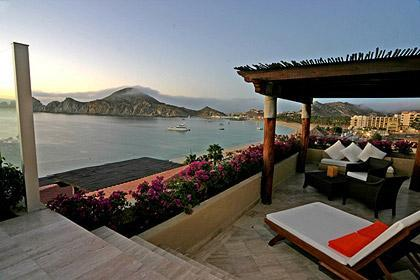 MF City: Cabos, Mexico