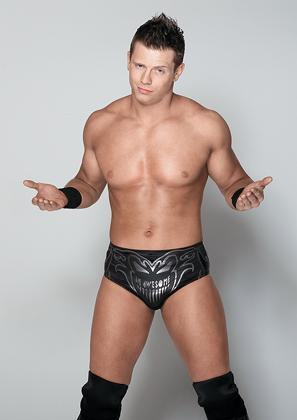 The Miz