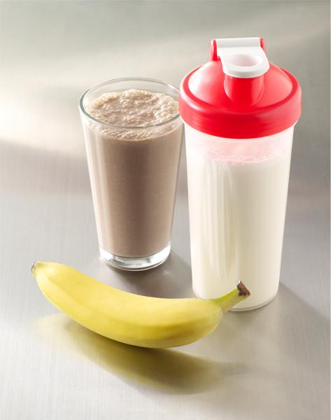 Trainer Q&A: How Much Protein Do I Need After a Workout?