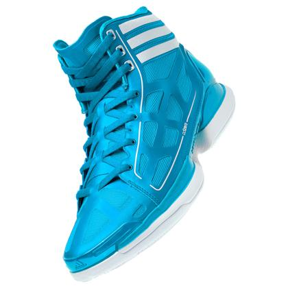 adiZero Crazy Light Basketball Shoe