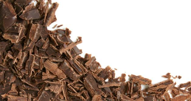 Can Chocolate Make You Slimmer?