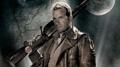 Thomas Jane in Mutant Chronicles