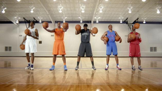 new nba 2012 holiday unifroms
