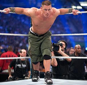 John Cena Pec Tear http://www.mensfitness.com/leisure/entertainment/lifting-champ