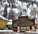 MF City: Park City