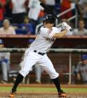 Adam Greenberg Miami Marlins