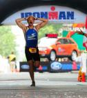 Ironman Race