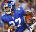 "Brandon Jacobs: ""People Can Say What the Hell They Want to Say"""