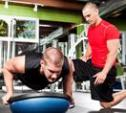 How to Evaluate a Personal Trainer